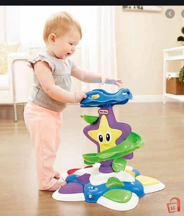 Detska-igracka-lizgalka-so-topcinja
