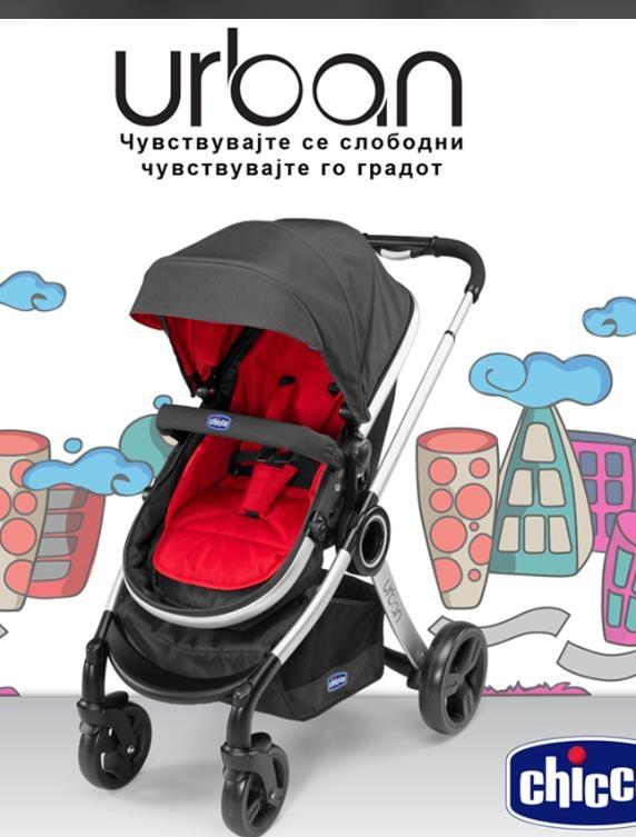 Chicco-Urban-kolicka-za-bebe